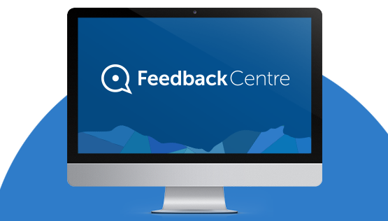 feedback-centre-featured-img