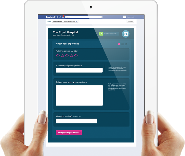 hw-facebook-feedback-centre