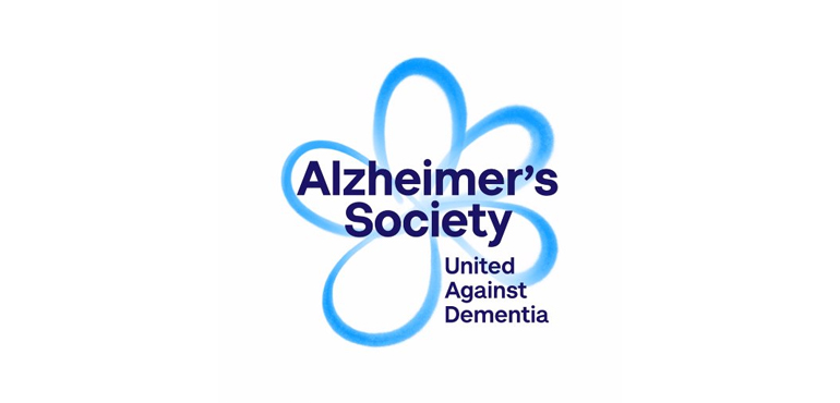 LHM to hit the tracks for Alzheimer's Society.
